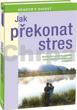 Kušiakov Hana a Ivan: Jak překonat stres cena od 560 Kč