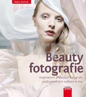 Radim Kořínek: Beauty fotografie cena od 271 Kč
