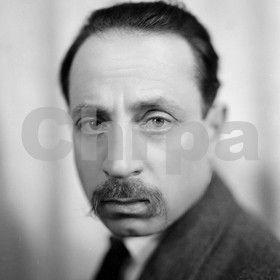 Rainer Maria Rilke: Neboť hvězd skákalo nespočet / Denn es sprangen Sterne ungezählt - Lyrika 1922–1926. Svazek I cena od 113 Kč