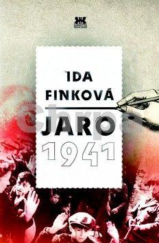 Barrister a Principal Jaro 1941 cena od 149 Kč