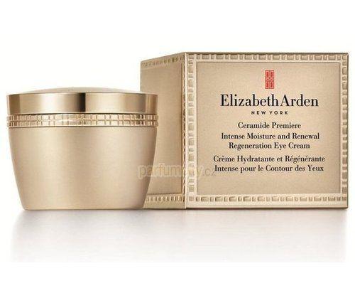 Elizabeth Arden Ceramide Premiere Eye Cream 15ml