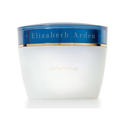 Elizabeth Arden Ceramide Plump Perfect Night Cream 50ml
