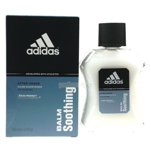 Adidas Balm Soothing After Shave 100ml
