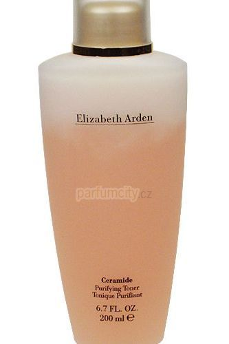 Elizabeth Arden Ceramide Purifying Toner 200ml