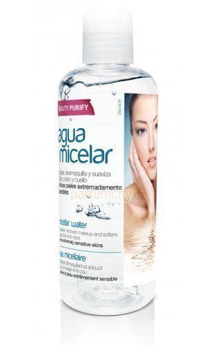 Diet Esthetic Beauty Purify Aqua Micelar 250ml