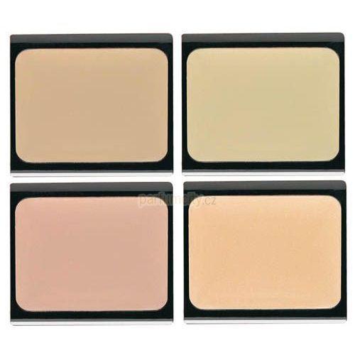 Artdeco Camouflage Cream 4,5g