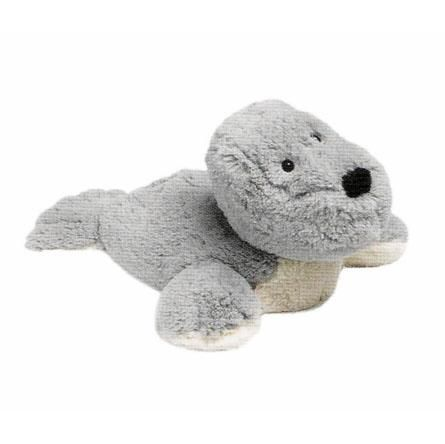 ALBI Hřejivý tuleň cena od 359 Kč