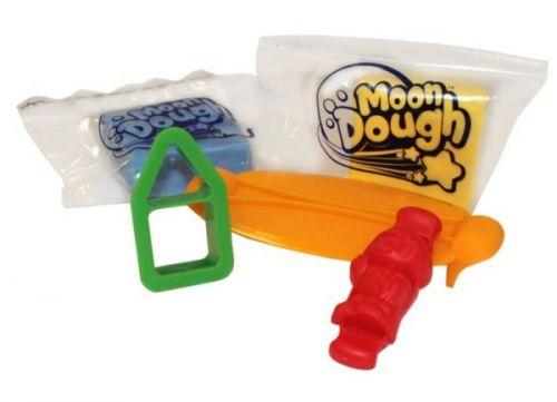 EPEE Moon Dough Mini cena od 0 Kč