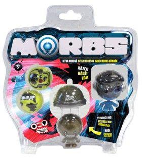 EPEE Morbs Figurka cena od 245 Kč