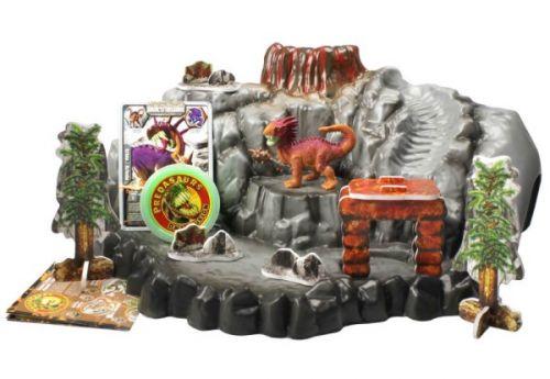 EPEE Predasaurus DNA ostrov cena od 325 Kč