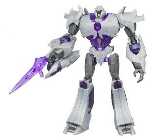 HASBRO Transformers cena od 269 Kč