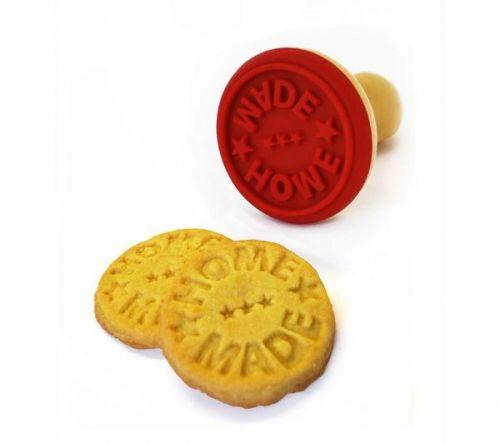 SUCK UK Razítko na sušenky Home Made