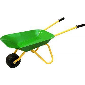 Woody Zahradní kolečko cena od 389 Kč