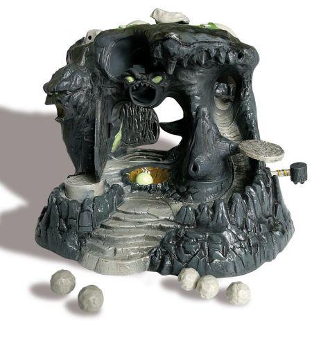 EPLINE Gormiti Mythos jeskyně Roscamaru cena od 769 Kč