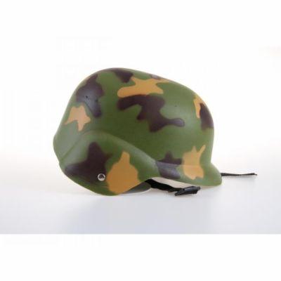 Alltoys Vojenská helma