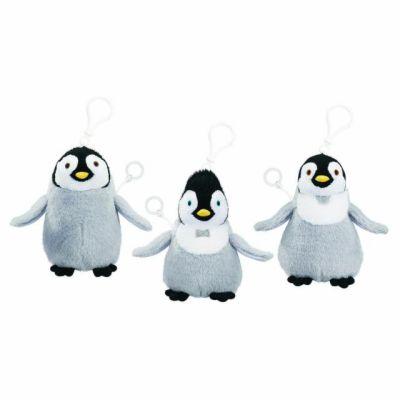 Alltoys TV Happy Feet figurka cena od 229 Kč