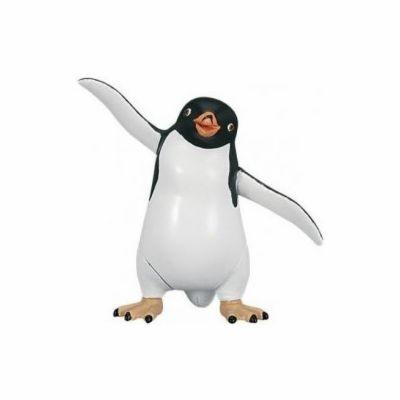 Alltoys TV Happy Feet sběratelské figurky cena od 109 Kč