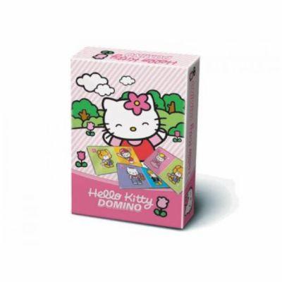 Domino - Hello Kitty cena od 72 Kč