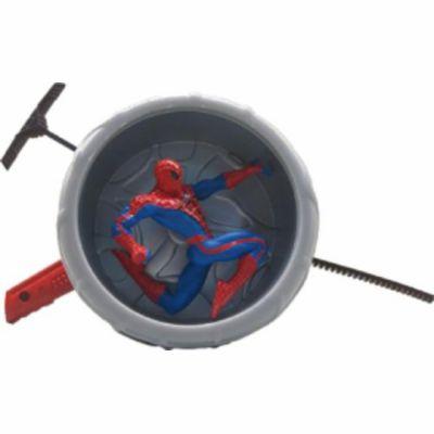 Hasbro Spiderman SPD - kotouč Spiderman