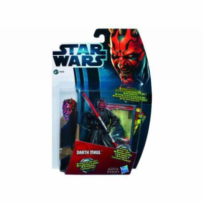 Hasbro Star Wars - akční figurky s doplňkem cena od 149 Kč