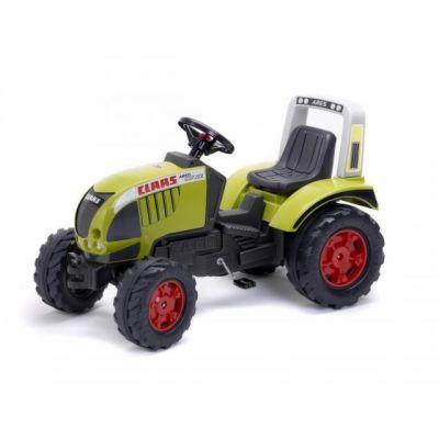 Falk Traktor Claas Arion šlapací
