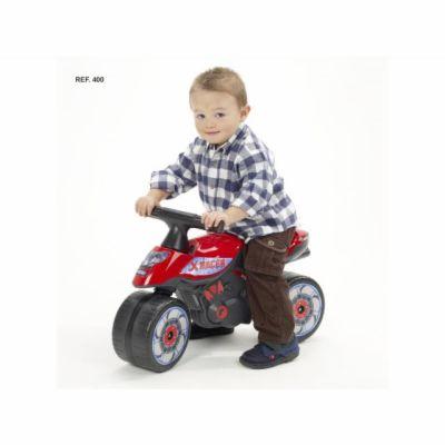 Falk Odstrkovadlo motorka
