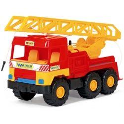 Wader Middle Truck 320012 cena od 258 Kč