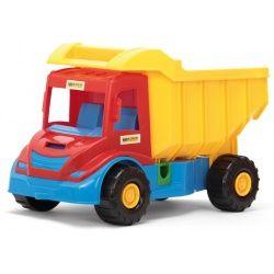 Wader Multitruck sklápěč 32151 cena od 161 Kč