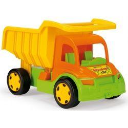 Wader Gigant truck 65005 cena od 489 Kč