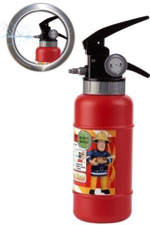 EPEE Požárník Sam Hasičský přístroj cena od 99 Kč