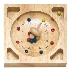 Woody Ruleta cena od 43 Kč