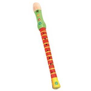 Woody flétna (ASRT8591864907090) cena od 0 Kč