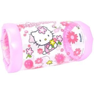 Simba Válec na lezení Hello Kitty cena od 168 Kč