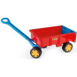 Wader Vozík 10950 cena od 311 Kč