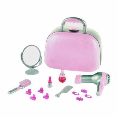 Braun Dětský kosmetický kufřík cena od 533 Kč