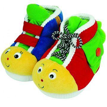 Kskids Chytré botičky pro zvídavé děti