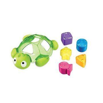 Munchkin Vkládací vodní želva cena od 0 Kč
