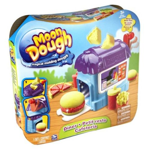 EPEE Moon Dough sada standard