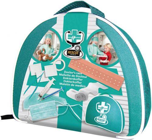 SES Doktorský kufřík cena od 329 Kč