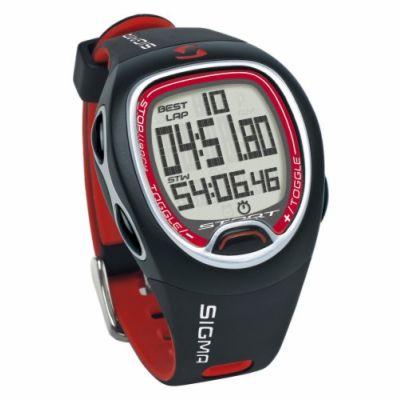 Sigma Sport SC 6.12