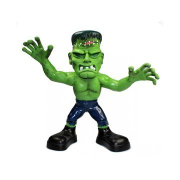 EPline Flexi Monster Frankenstein cena od 332 Kč
