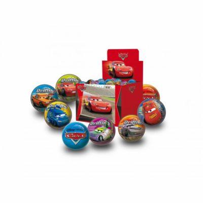 Unice Míč Cars 2 průměr 6 cm cena od 21 Kč
