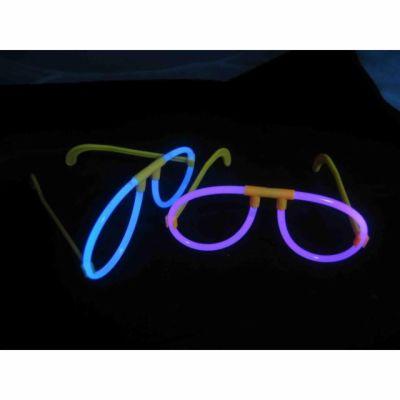 Alltoys CZ Svítící brýle