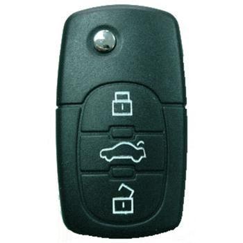 PRIME Shocking Car Key Remote cena od 160 Kč