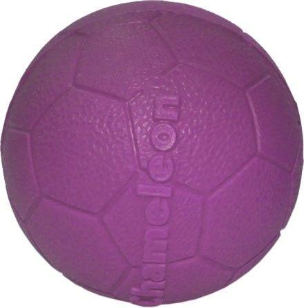 EPEE Chameleon Fotbalový míč 6,5 cm