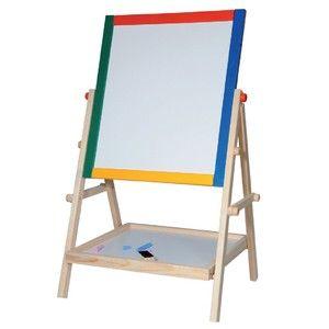 Woody kreslící tabule cena od 320 Kč