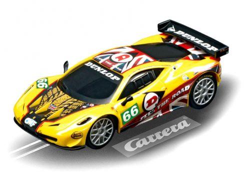 CARRERA 61244 Ferrari 458