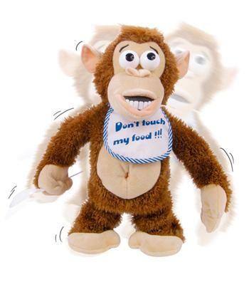 PRIME Crazy Monkey