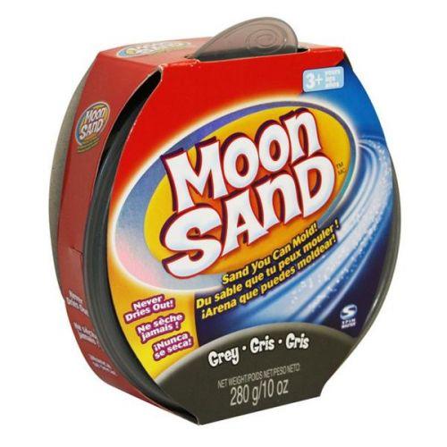 EPEE Moon Sand náhradní náplň