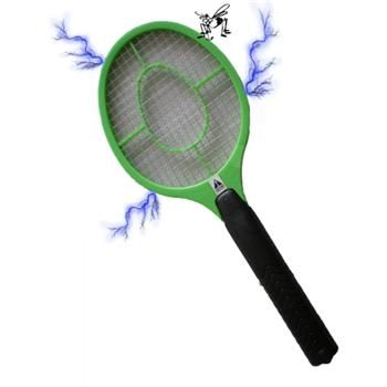 PRIME Electronic Fly Zapper